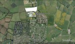 Images for Highworth, Swindon, Wiltshire