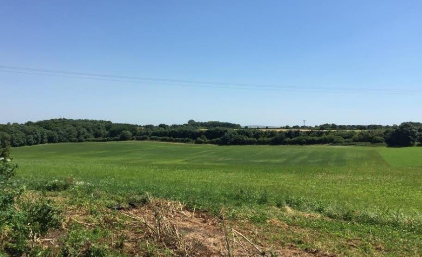 Images for Shrivenham road, Highworth, Wiltshire EAID:3552051449 BID:461801