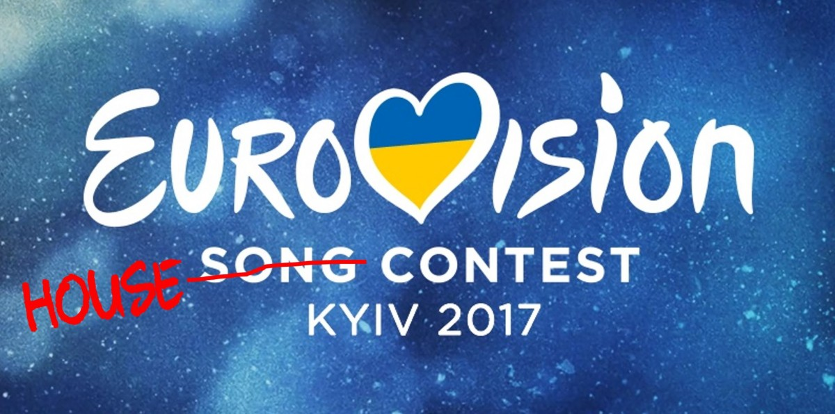 The Eurovision House Contest 2017